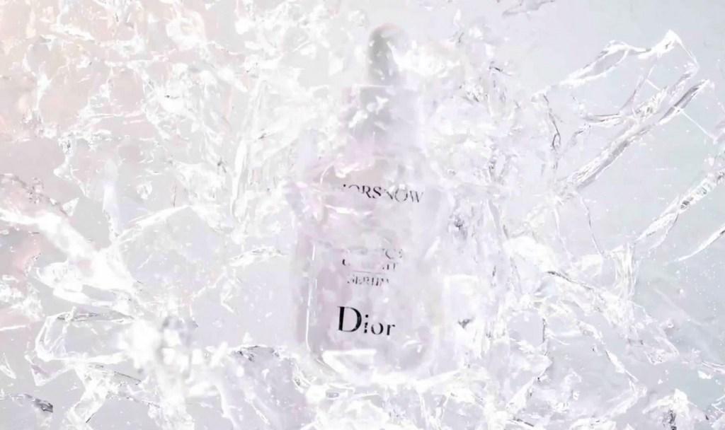 Dior -