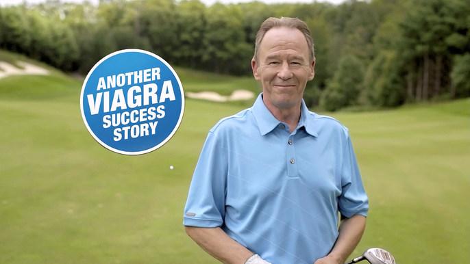 Viagra : Golf - Taxi Toronto, Viagra