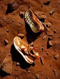 Nike 'Mars by Tom Sachs'